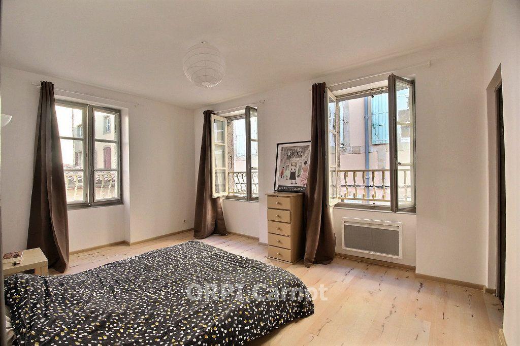 Appartement à louer 3 60.47m2 à Castres vignette-3