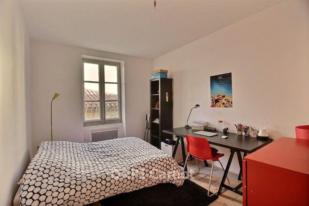 Appartement à louer 3 60.47m2 à Castres vignette-4