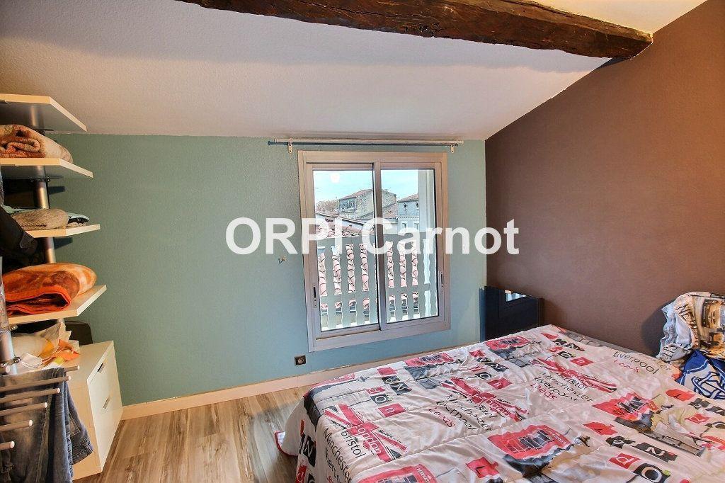 Appartement à louer 2 56m2 à Castres vignette-4