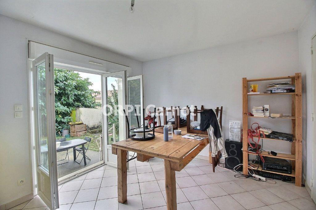 Maison à louer 4 85m2 à Castres vignette-1