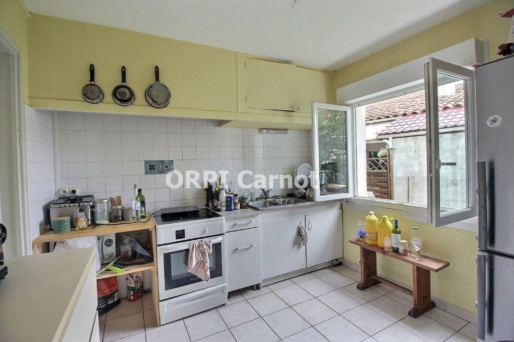 Maison à louer 4 85m2 à Castres vignette-2