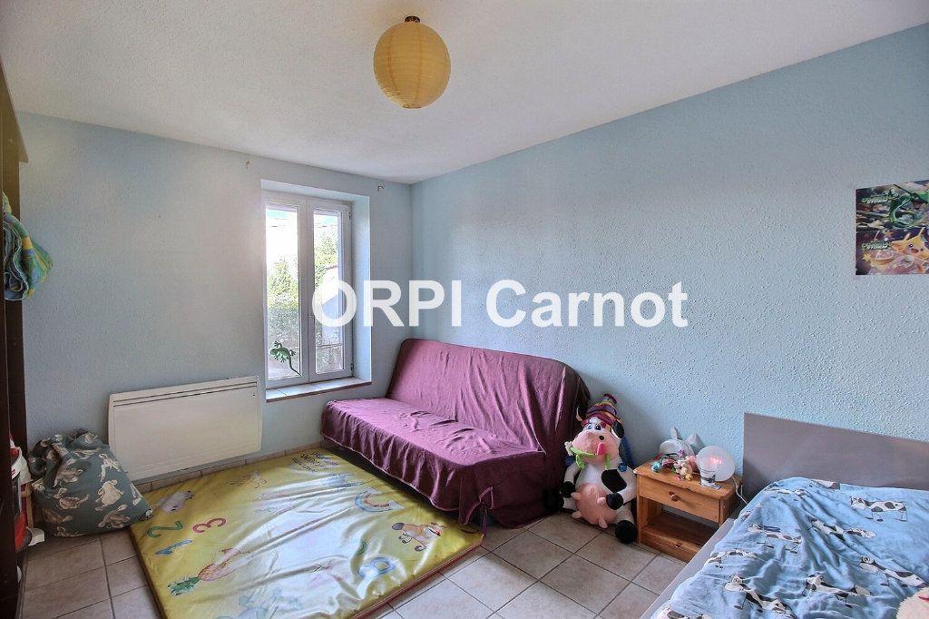 Maison à louer 4 110m2 à Castres vignette-5