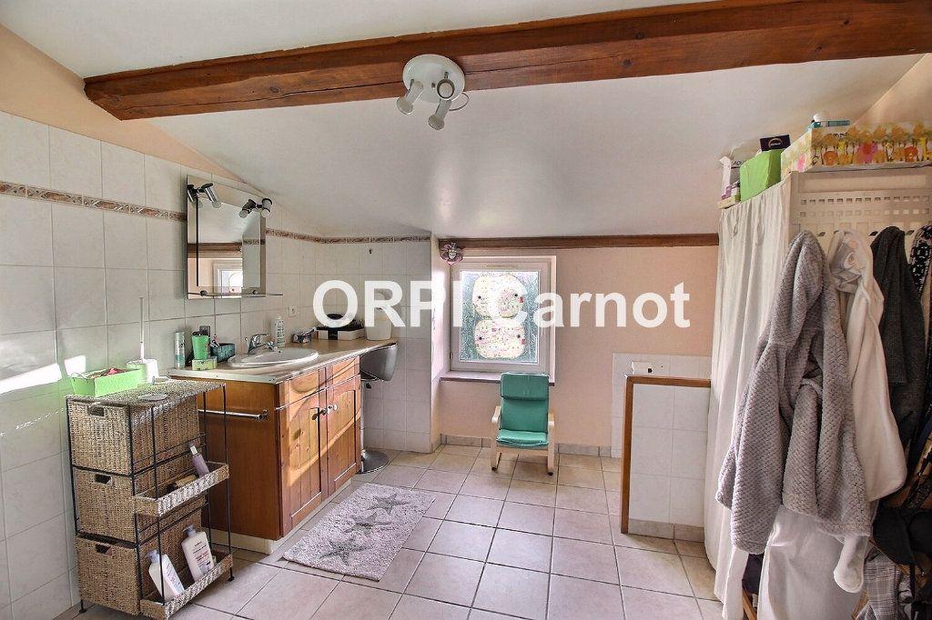 Maison à louer 4 110m2 à Castres vignette-6