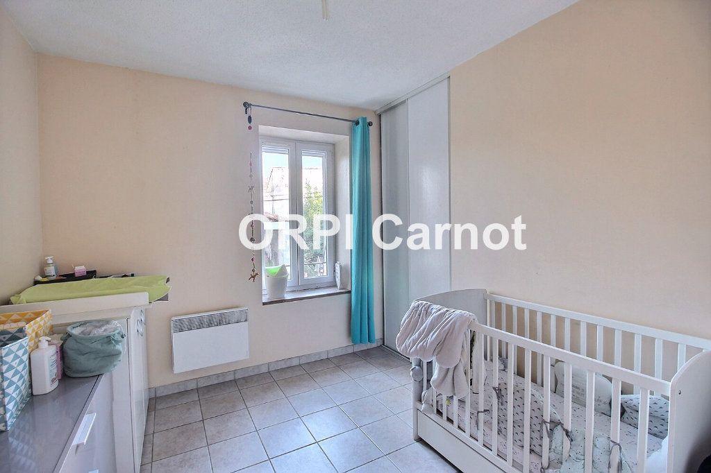 Maison à louer 4 110m2 à Castres vignette-7