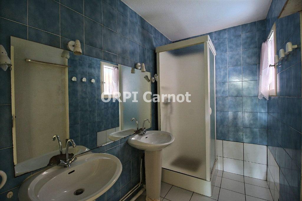 Appartement à louer 3 65m2 à Castres vignette-7
