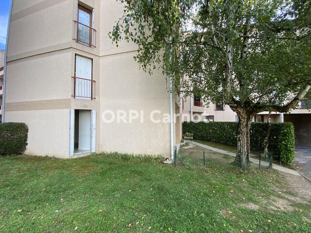 Appartement à louer 3 65m2 à Castres vignette-9