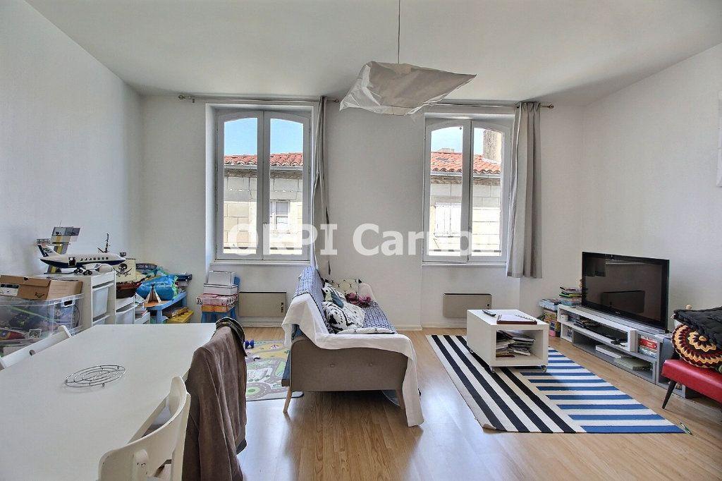 Appartement à louer 4 84m2 à Castres vignette-1