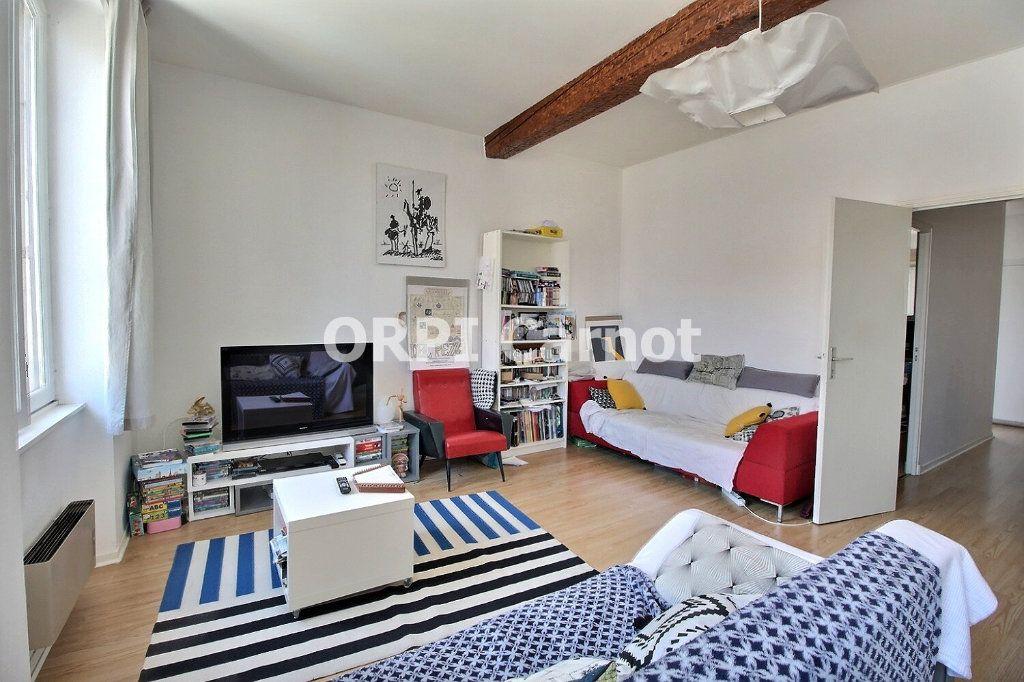 Appartement à louer 4 84m2 à Castres vignette-2