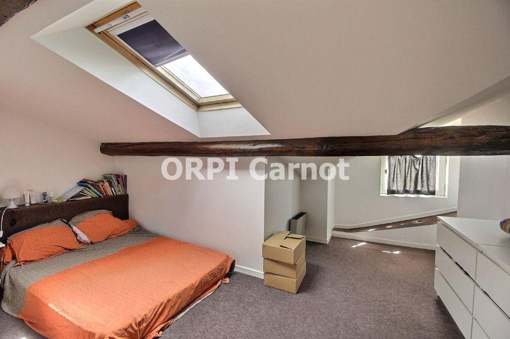Appartement à louer 4 84m2 à Castres vignette-5