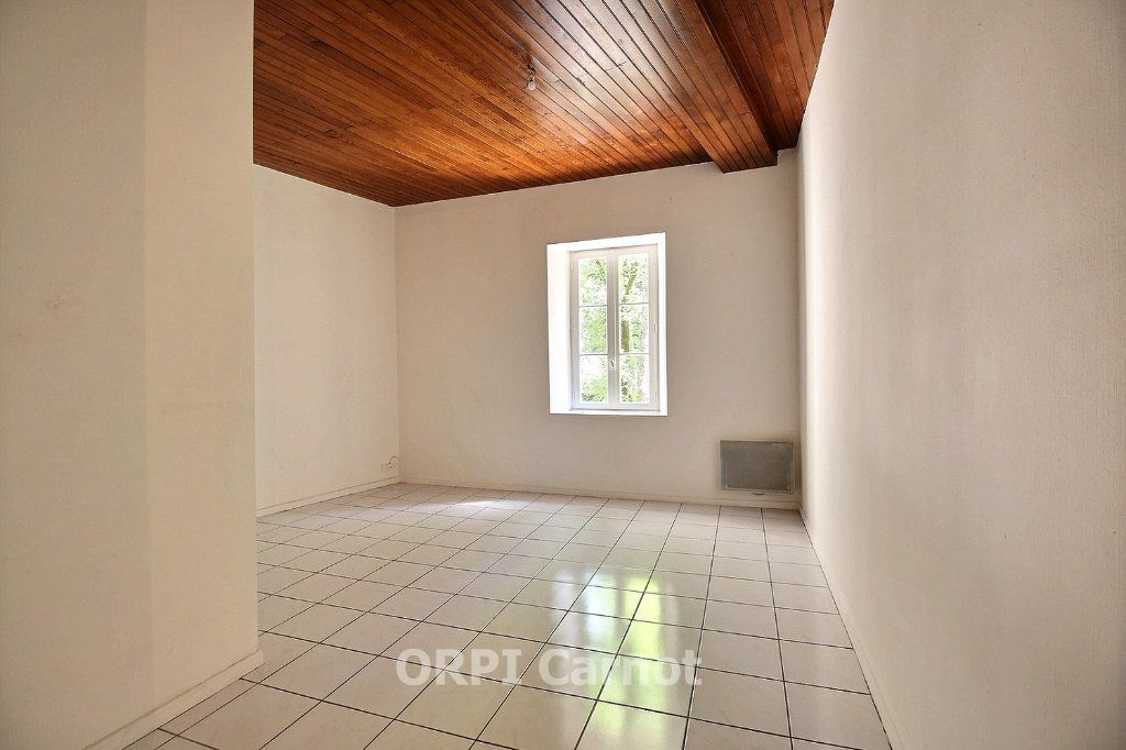 Appartement à louer 2 43m2 à Labruguière vignette-2
