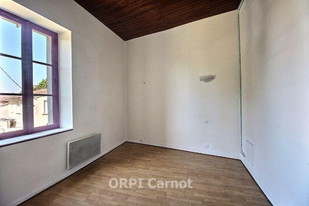 Appartement à louer 2 43m2 à Labruguière vignette-3
