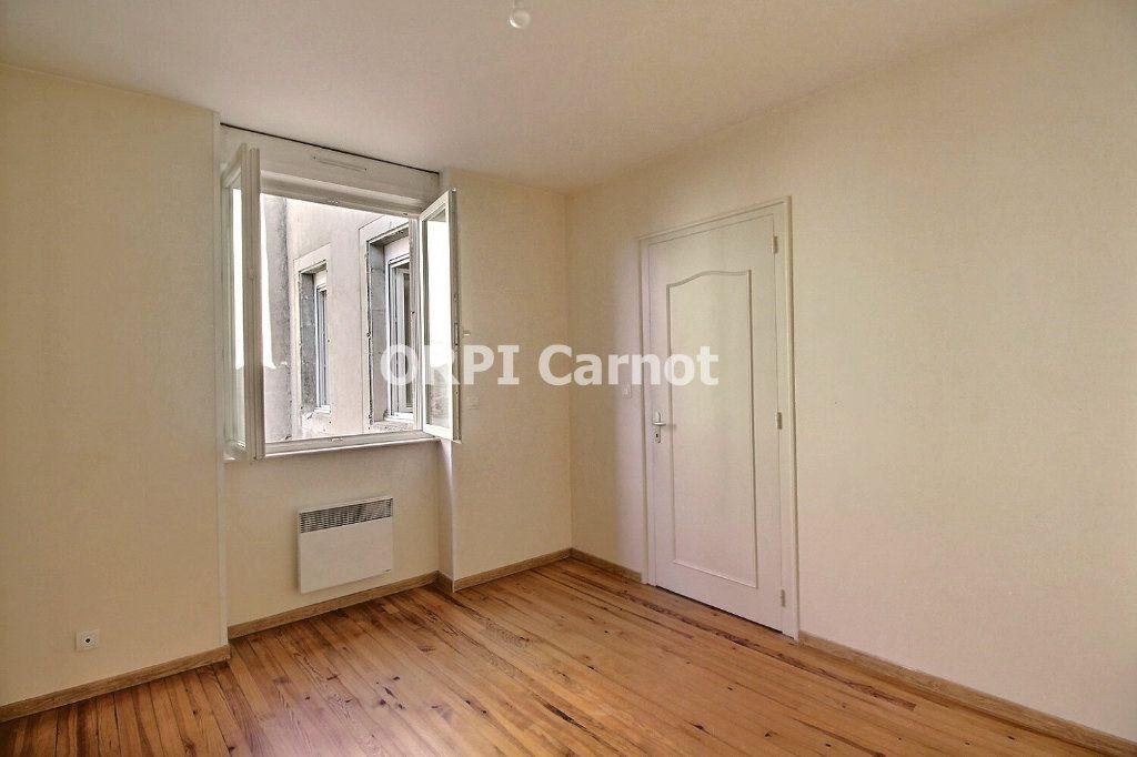 Appartement à louer 2 48.19m2 à Castres vignette-5