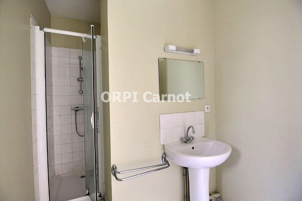Appartement à louer 2 48.19m2 à Castres vignette-6