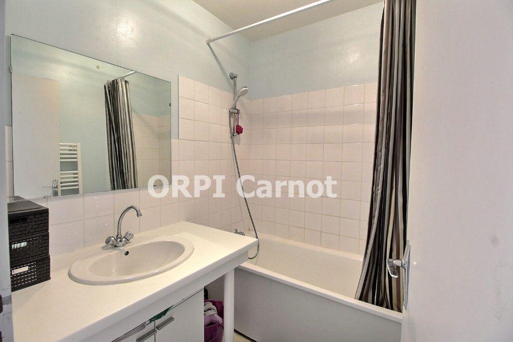 Appartement à louer 2 33m2 à Castres vignette-3