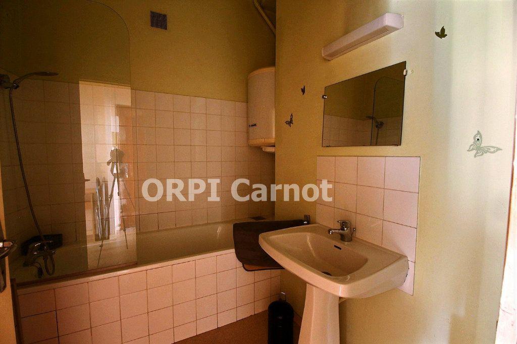 Appartement à louer 2 52.19m2 à Castres vignette-4