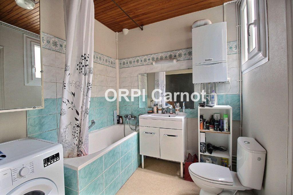 Appartement à louer 2 71m2 à Castres vignette-3