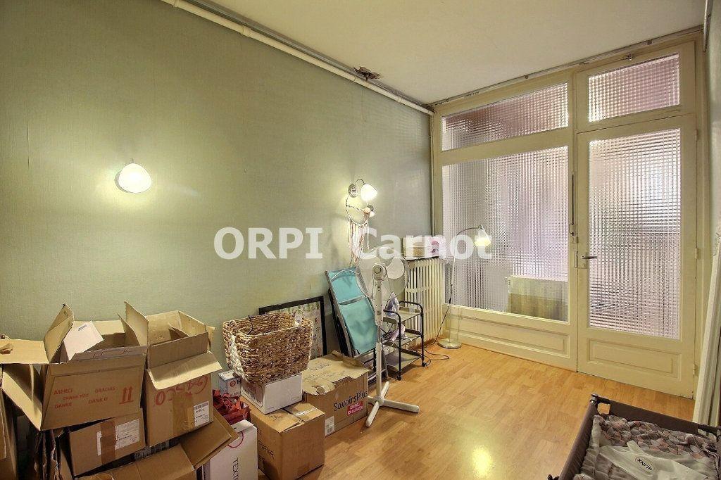 Appartement à louer 2 71m2 à Castres vignette-5