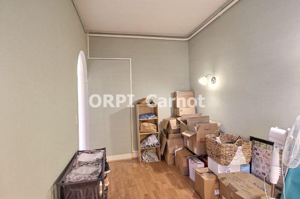 Appartement à louer 2 71m2 à Castres vignette-6