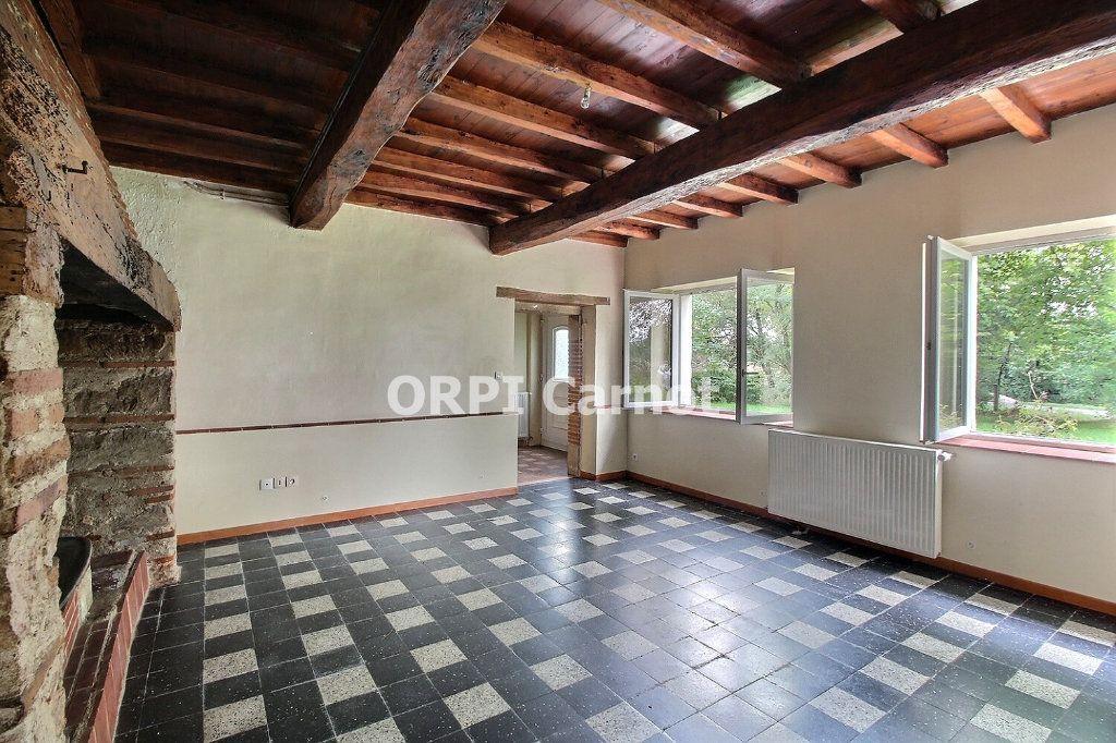 Maison à louer 5 116.86m2 à Damiatte vignette-2