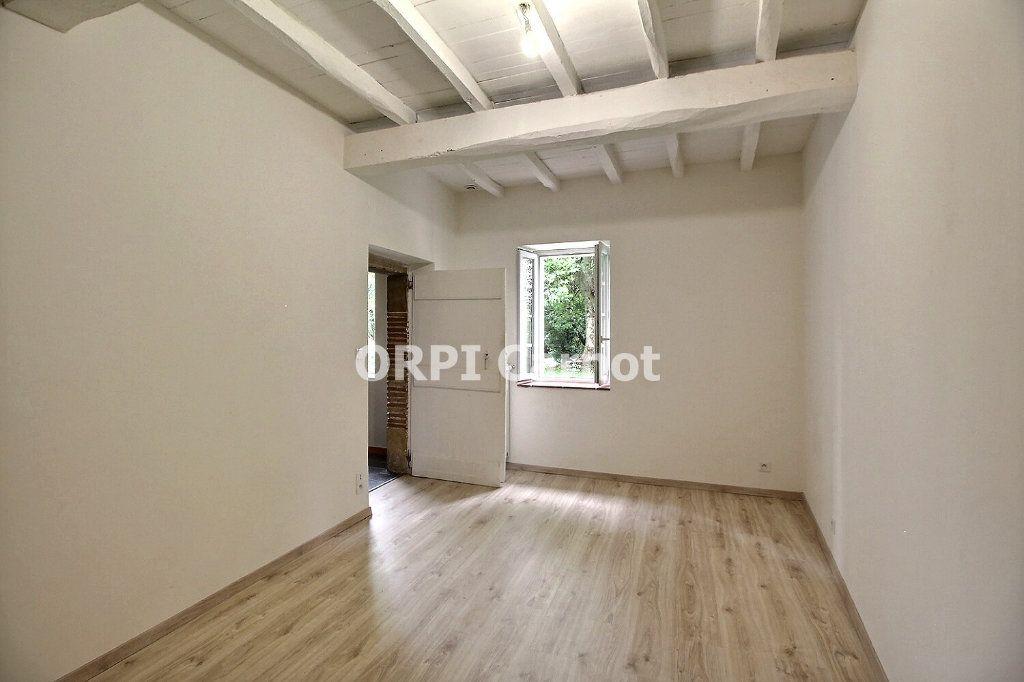 Maison à louer 5 116.86m2 à Damiatte vignette-3