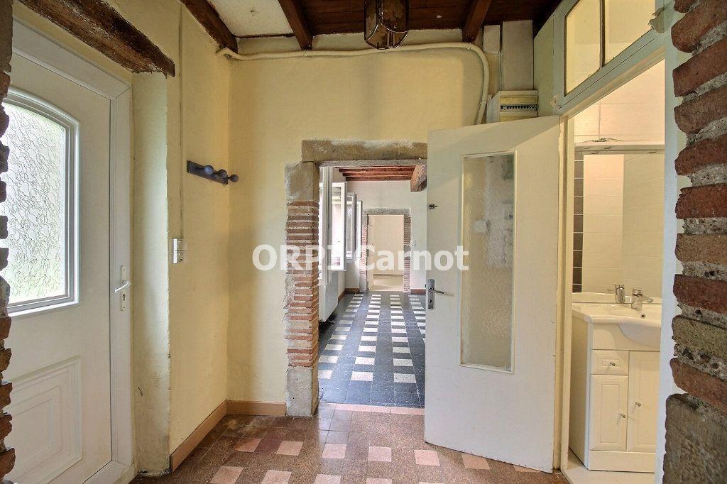 Maison à louer 5 116.86m2 à Damiatte vignette-7