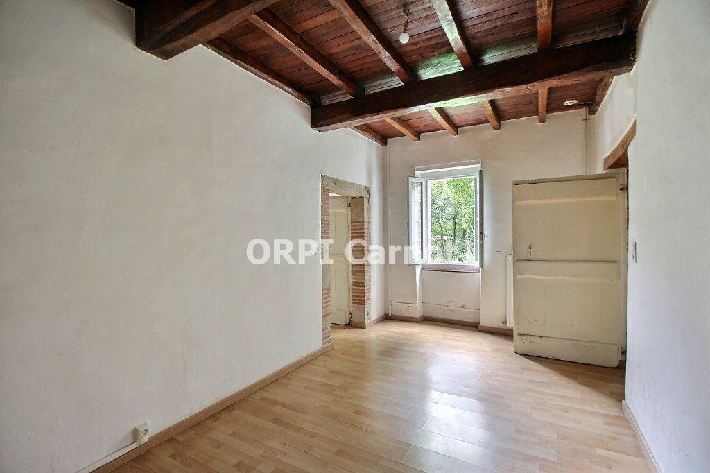Maison à louer 5 116.86m2 à Damiatte vignette-8