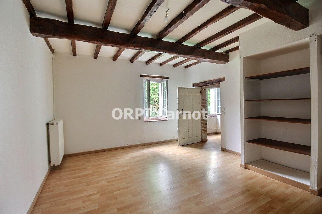 Maison à louer 5 116.86m2 à Damiatte vignette-9