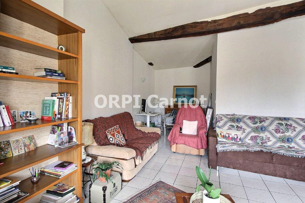 Appartement à louer 3 72.47m2 à Castres vignette-3
