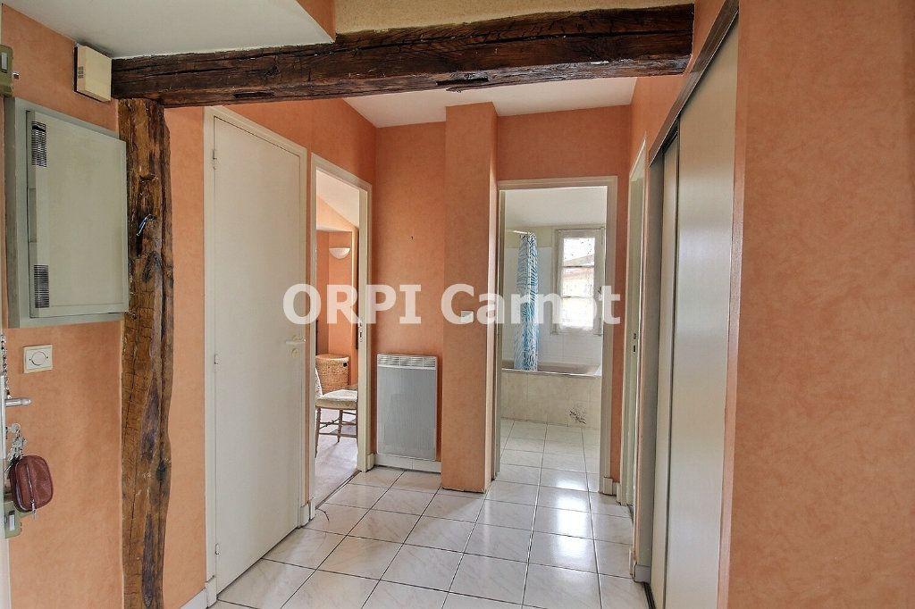 Appartement à louer 3 72.47m2 à Castres vignette-7