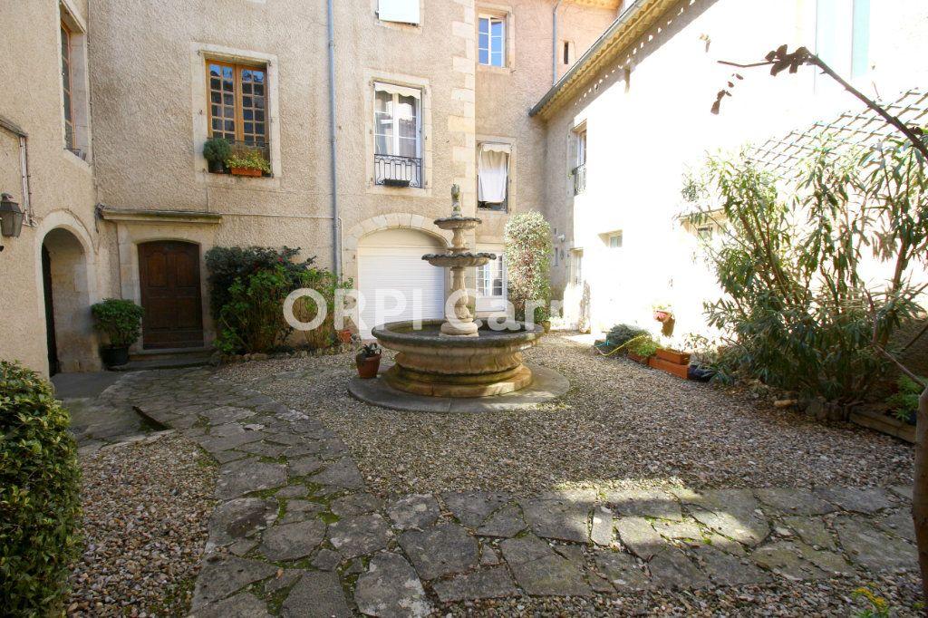 Appartement à vendre 3 125m2 à Castres vignette-3