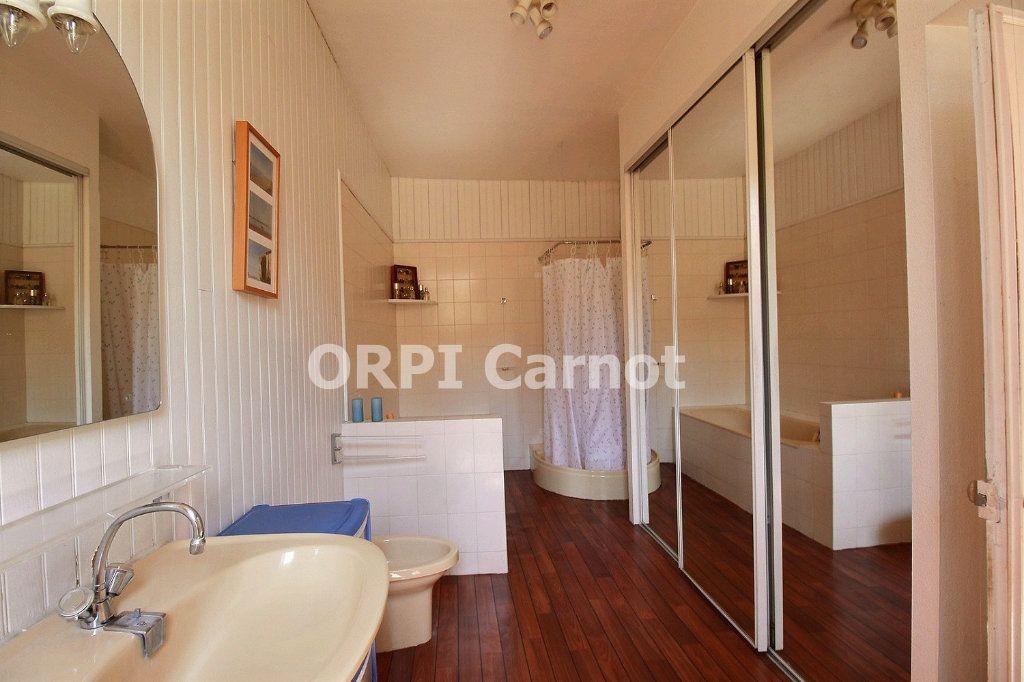 Appartement à vendre 3 125m2 à Castres vignette-7