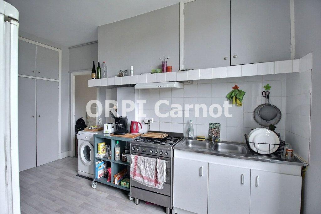 Appartement à louer 5 120m2 à Castres vignette-3