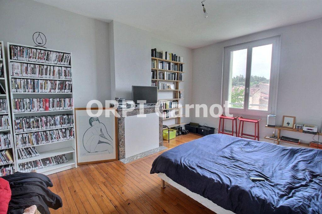 Appartement à louer 5 120m2 à Castres vignette-6