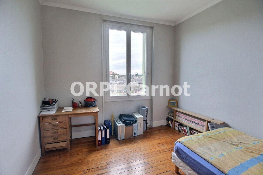 Appartement à louer 5 120m2 à Castres vignette-7