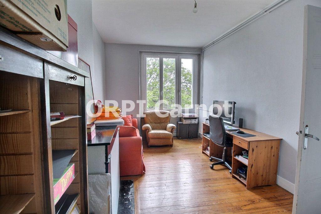 Appartement à louer 5 120m2 à Castres vignette-8