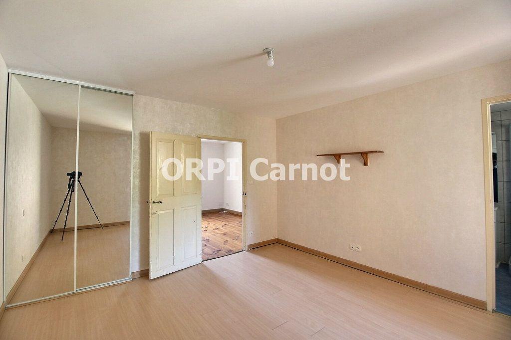 Appartement à louer 2 40m2 à Burlats vignette-2