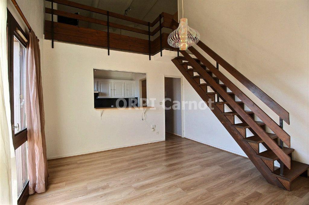 Appartement à louer 3 74m2 à Castres vignette-3