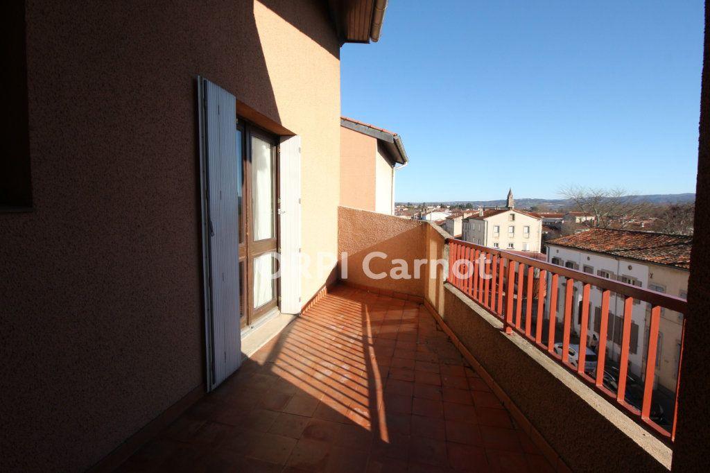 Appartement à louer 3 74m2 à Castres vignette-4