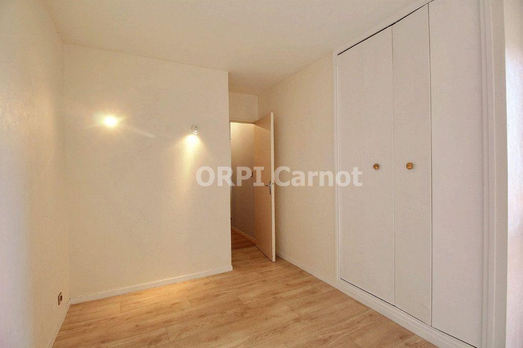 Appartement à louer 3 74m2 à Castres vignette-6