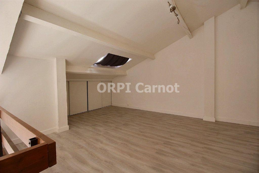 Appartement à louer 3 74m2 à Castres vignette-7