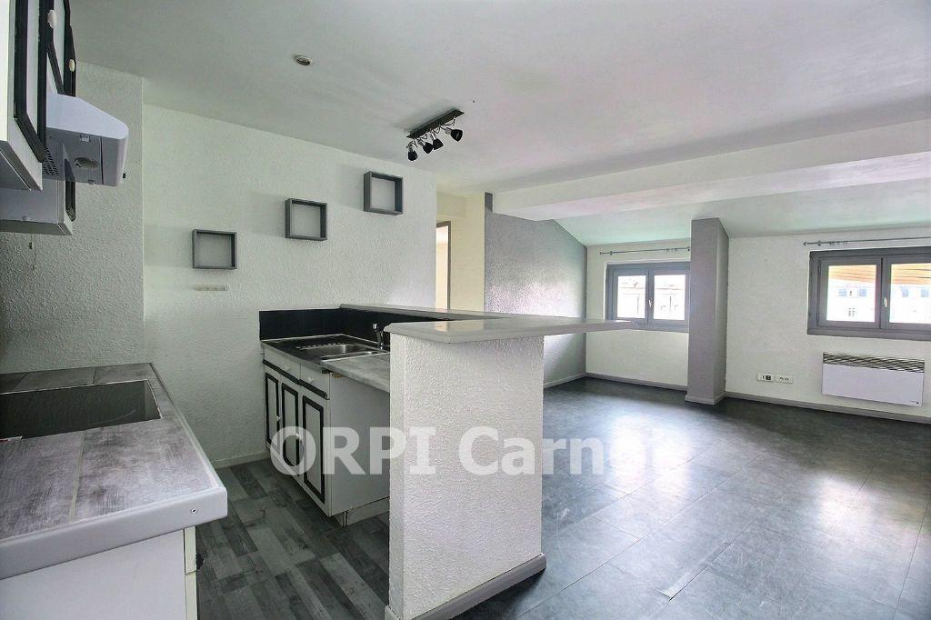 Appartement à louer 3 51.08m2 à Castres vignette-1