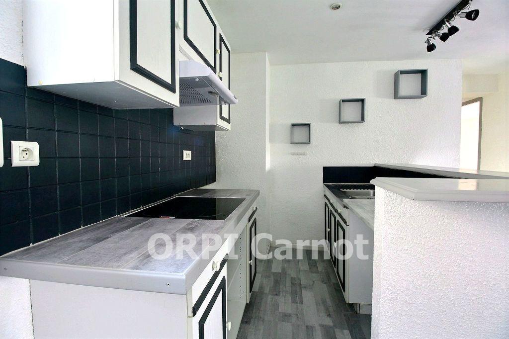 Appartement à louer 3 51.08m2 à Castres vignette-2