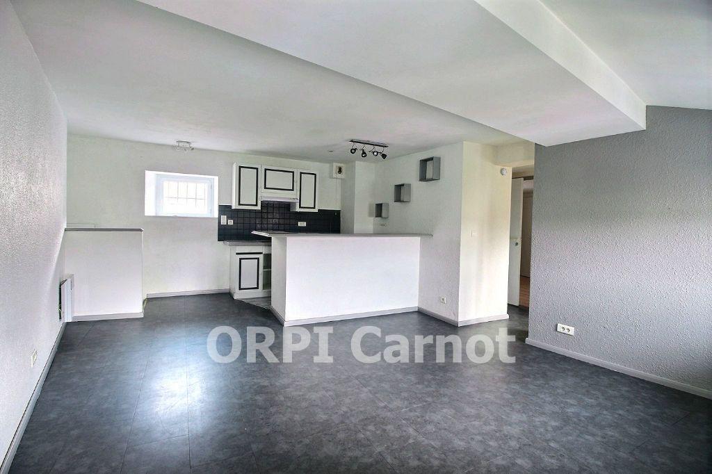Appartement à louer 3 51.08m2 à Castres vignette-3