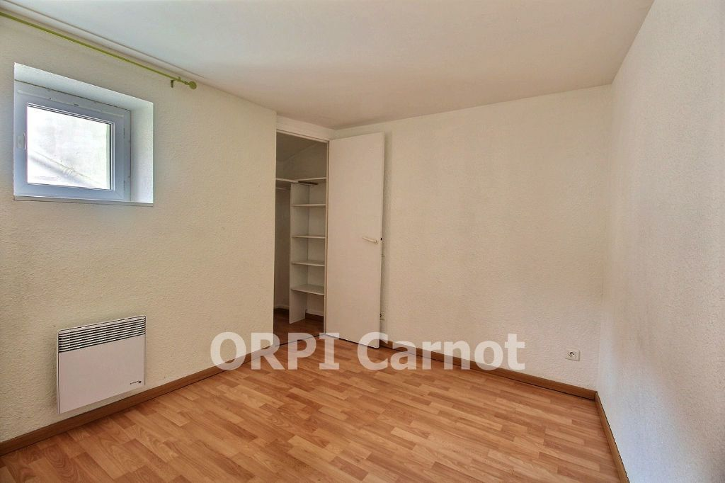 Appartement à louer 3 51.08m2 à Castres vignette-5