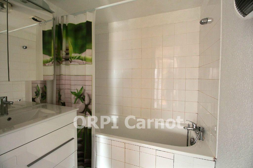 Appartement à louer 3 51.08m2 à Castres vignette-6