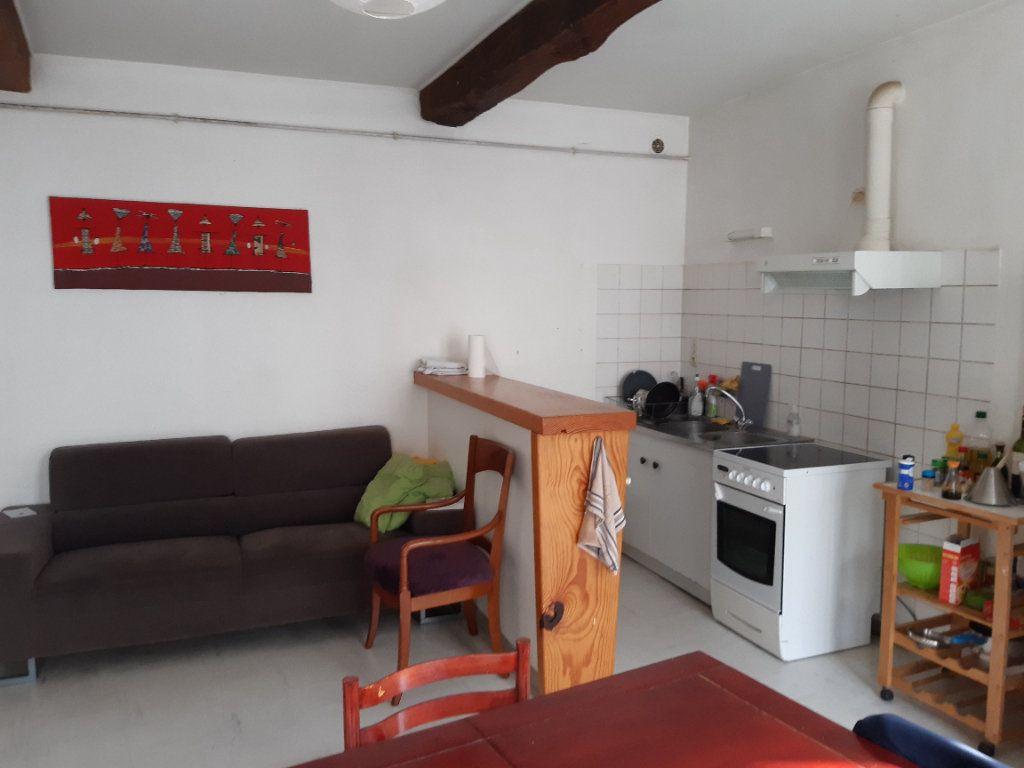 Appartement à louer 3 58m2 à Castres vignette-4