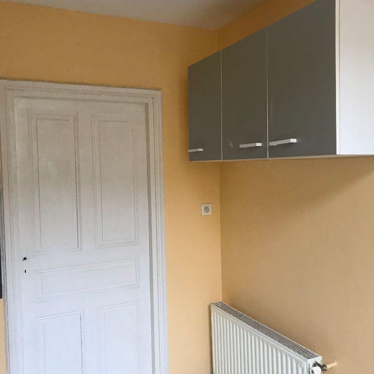 Appartement à louer 5 83m2 à Castres vignette-3
