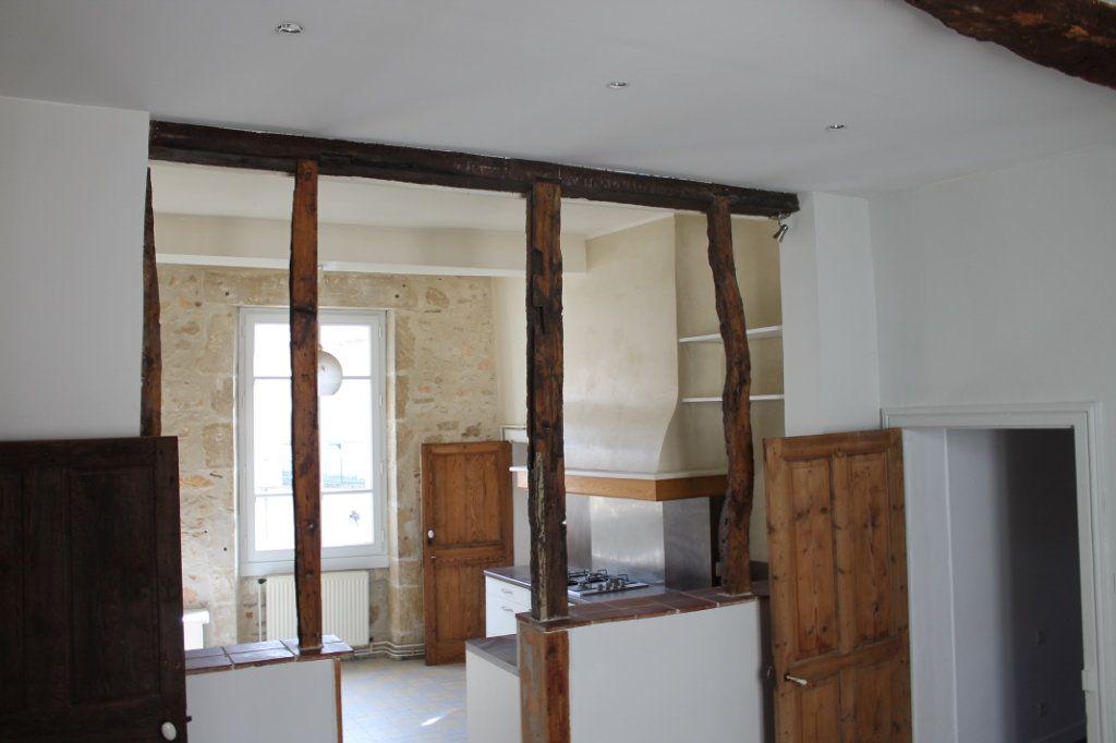 Maison à louer 4 95m2 à Castres vignette-2