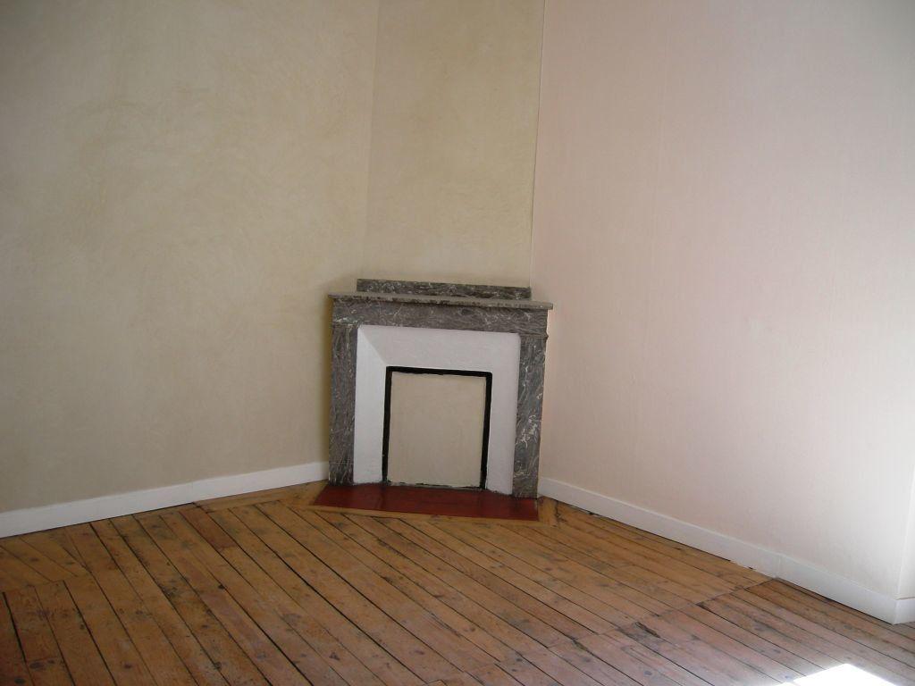 Maison à louer 4 95m2 à Castres vignette-3