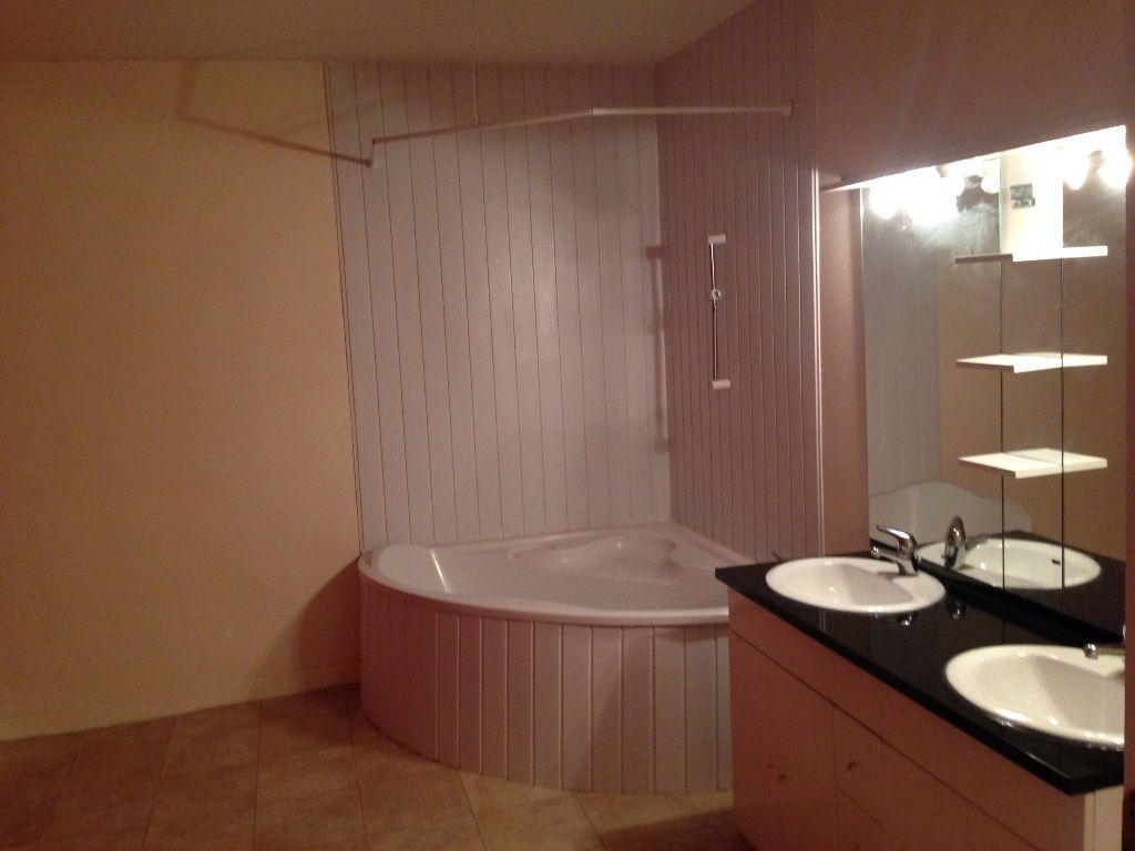 Appartement à louer 4 110m2 à Labruguière vignette-4